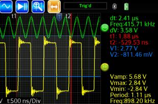 oscilloscope-from-a-smartphone